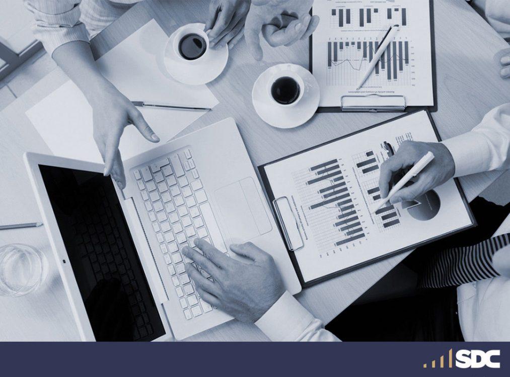 empleados obligacion de presentar ganancias y bienes personales