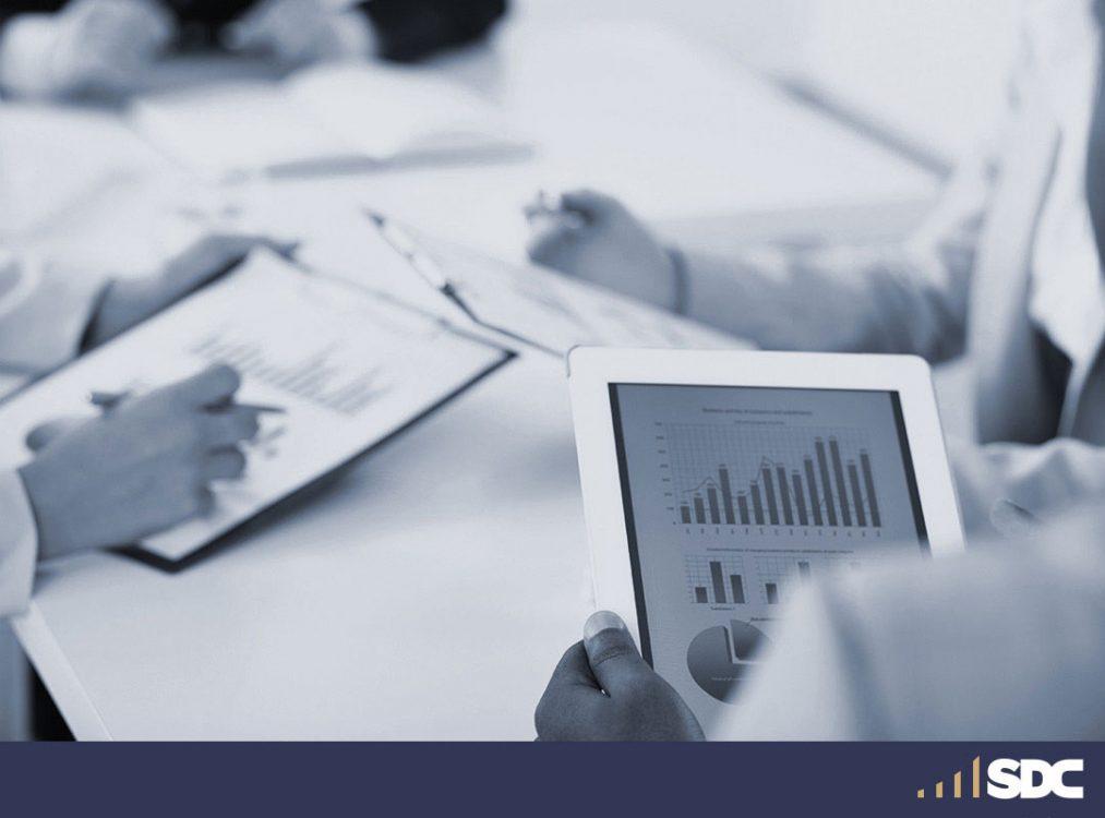 Impuesto-sobre-servicios-digitales