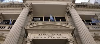 BCRA reglamenta repatriacion de fondos