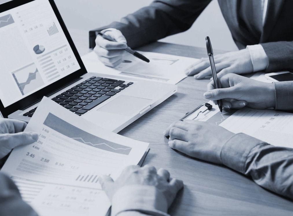 Devolucion del IVA inversiones en bienes de uso