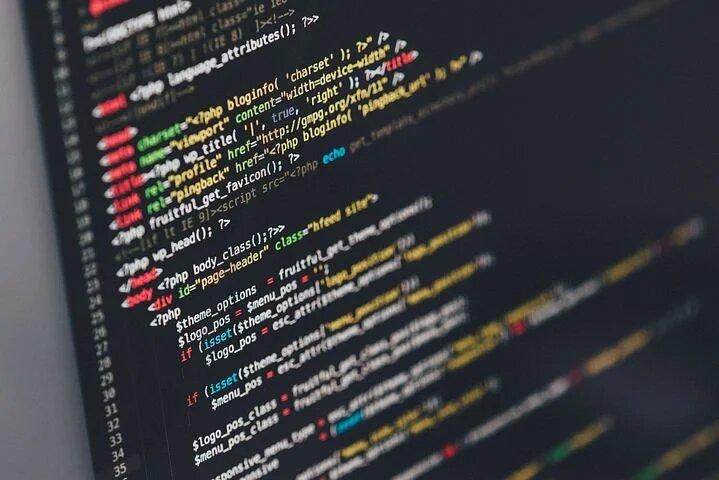 economia del conocimiento software
