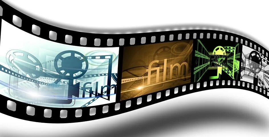 produccion y postproduccion audiovisual